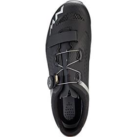 Northwave Storm Carbon Zapatillas Hombre, black
